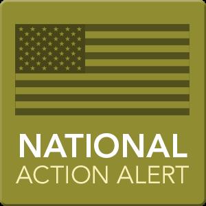 button_icon_national_alert2