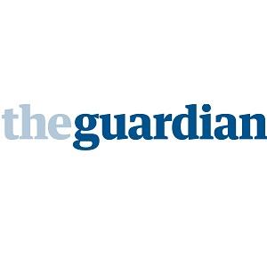 Guardian logo 300