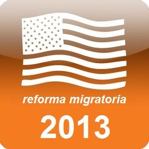 Reforma migratoria 2013   jpeg