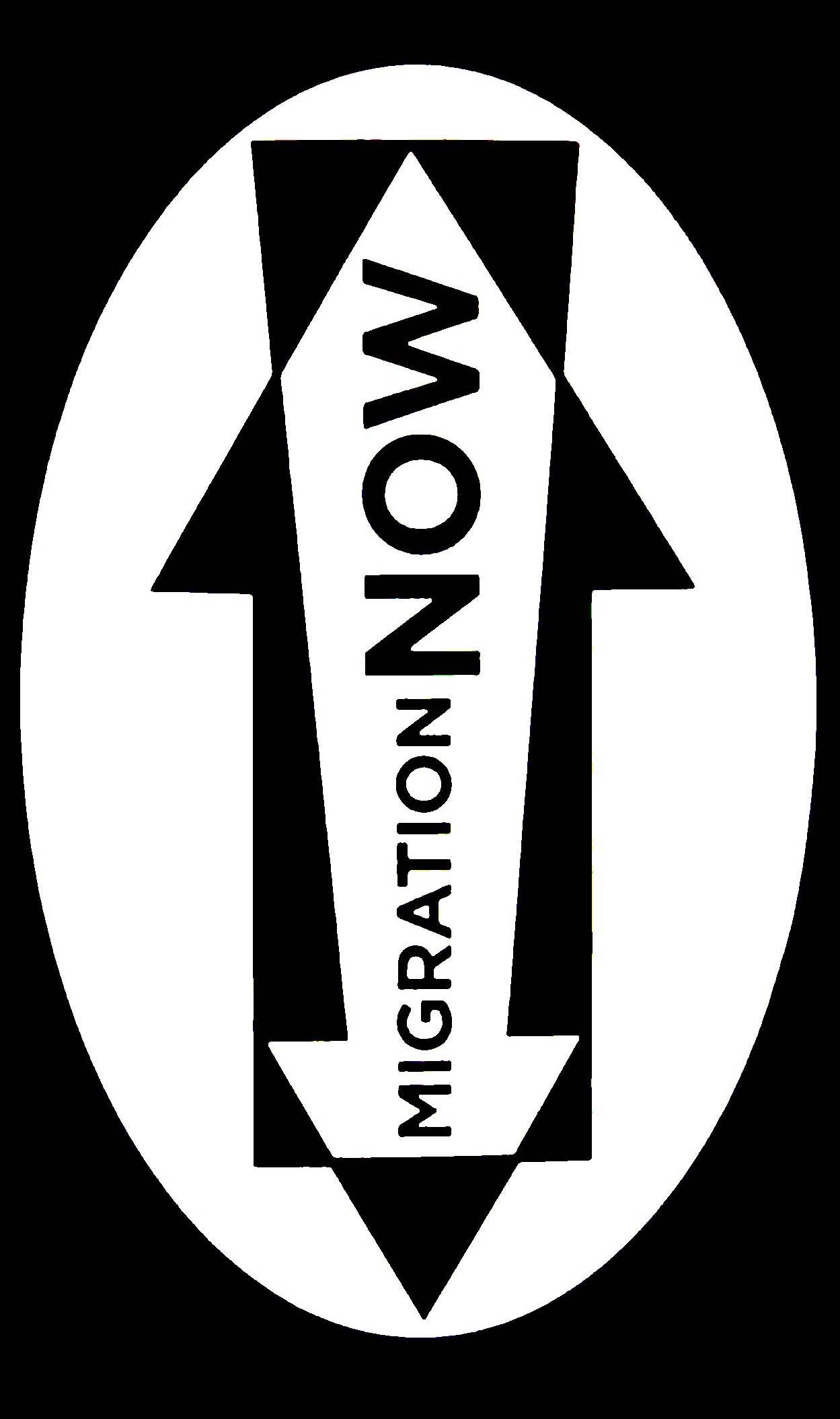 migrationnow