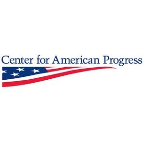 CAP logo 300