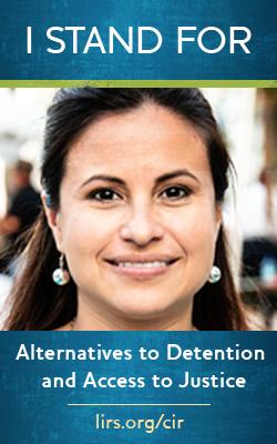 LIRS_FB_detention_alternative_graphic_250x400