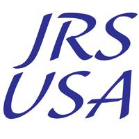 jrs_usa_2002
