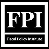 Fiscal Policy Institute (FPI)