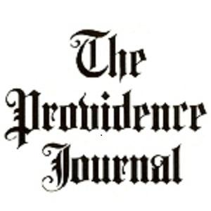 Prov Journal