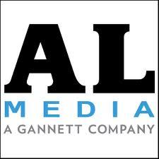 argus leader logo