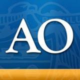 Arkansas online header