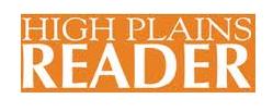High Plains Reader png