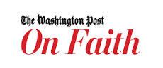 Washington Post On Faith