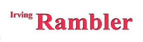 Irving Rambler