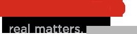 World Magazine Logo