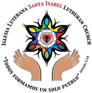 Santa-Isabel-Lutheran_Logo_300