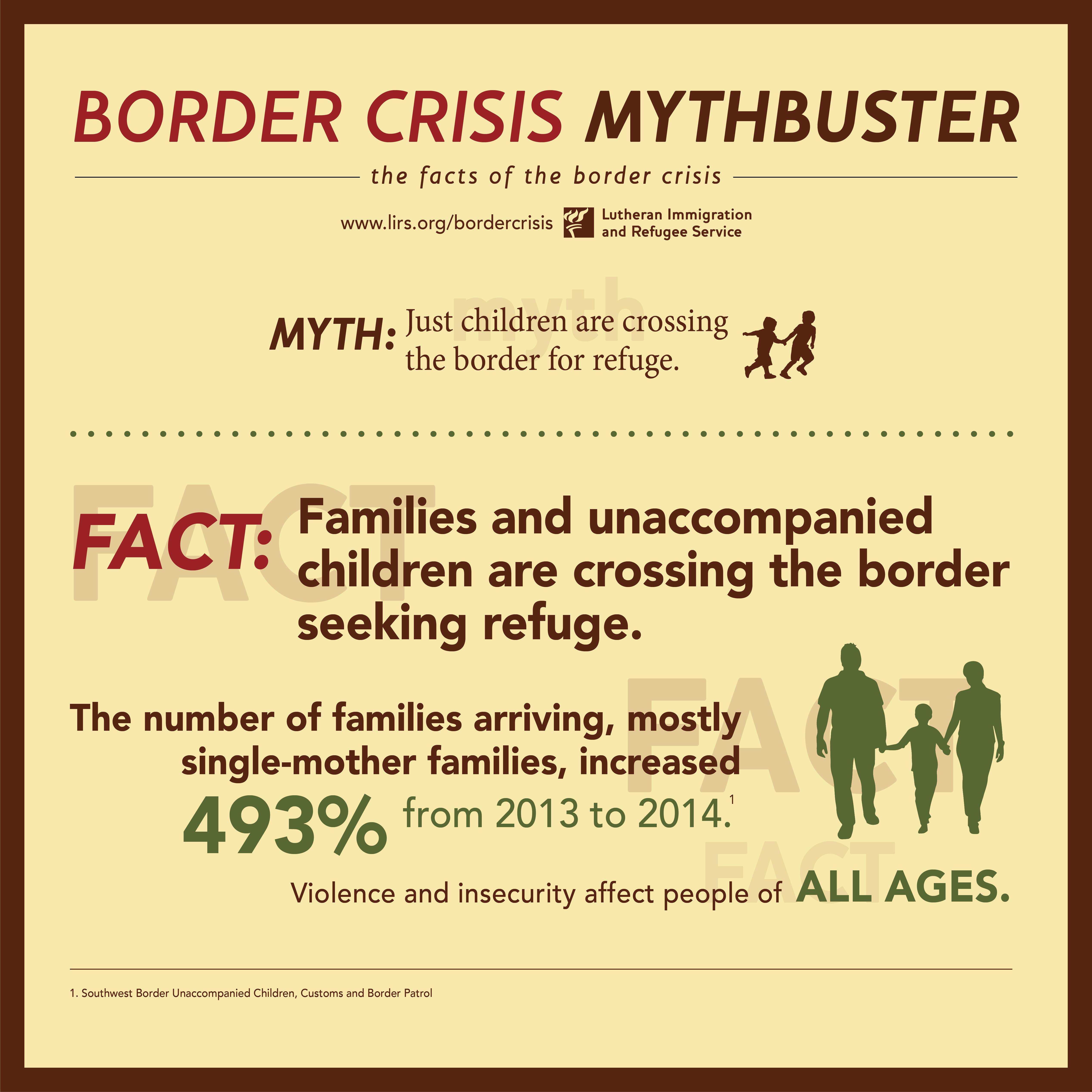 Mythbuster_border_crisis_1200x1200-01