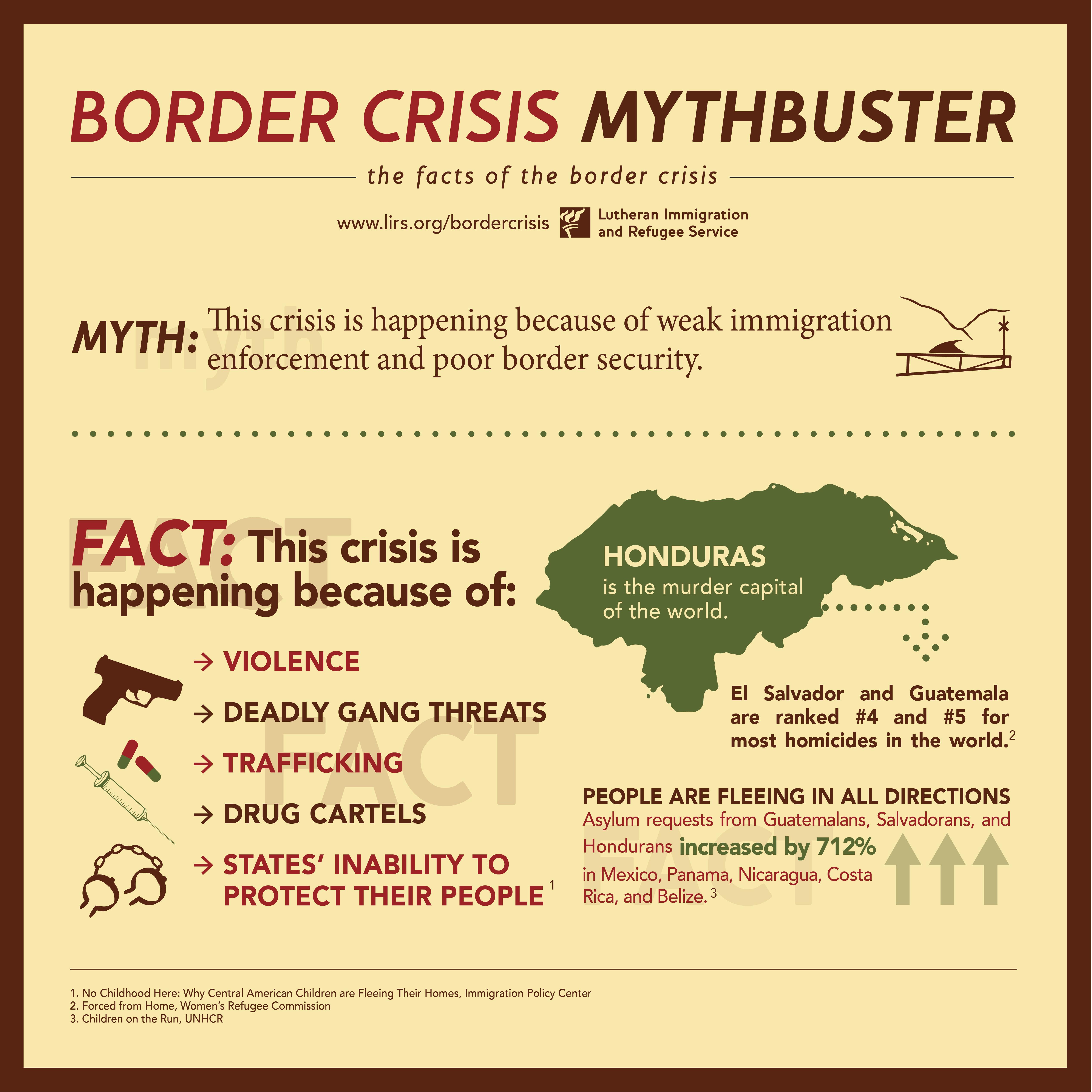 Mythbuster_border_crisis_1200x1200-02