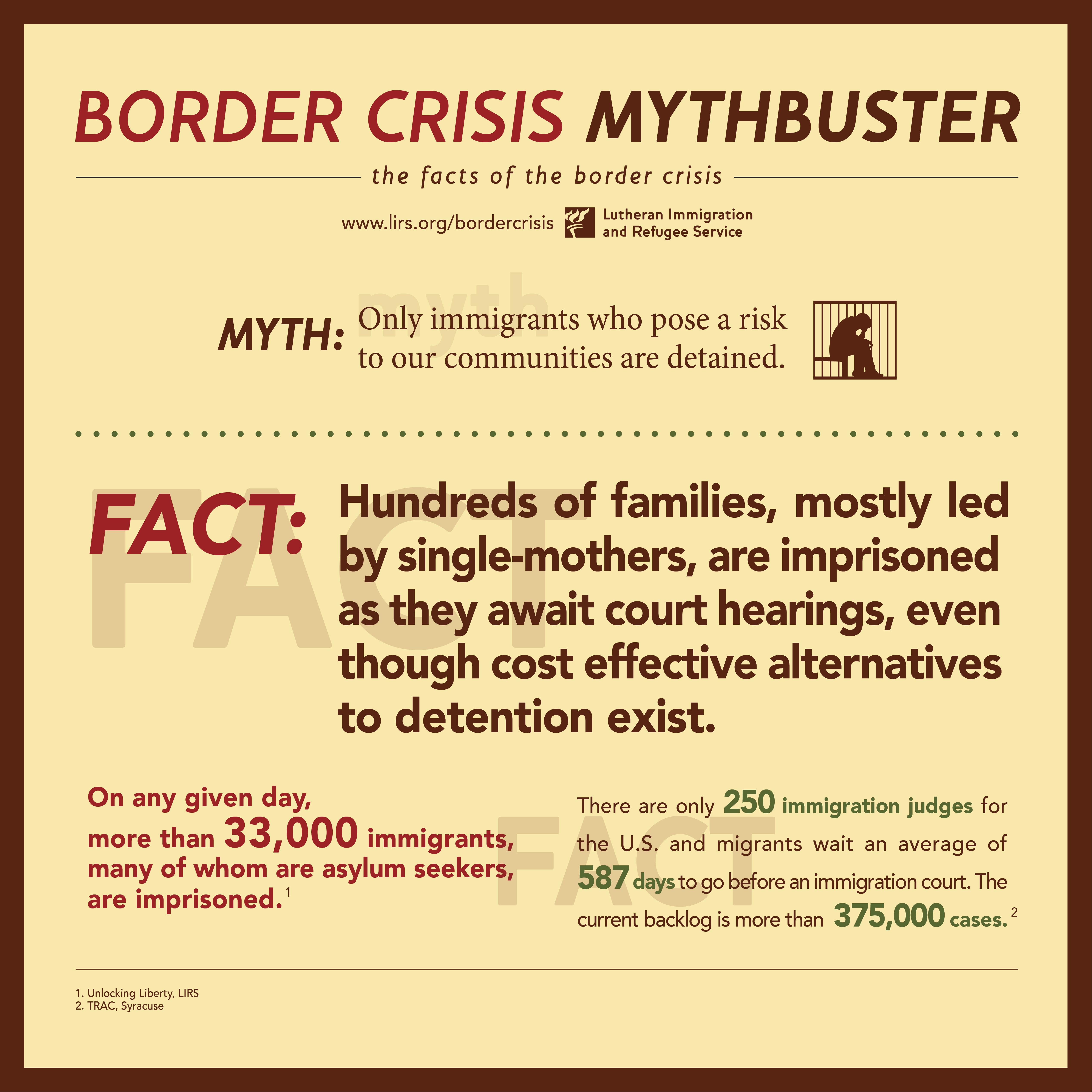 Mythbuster_border_crisis_1200x1200-03