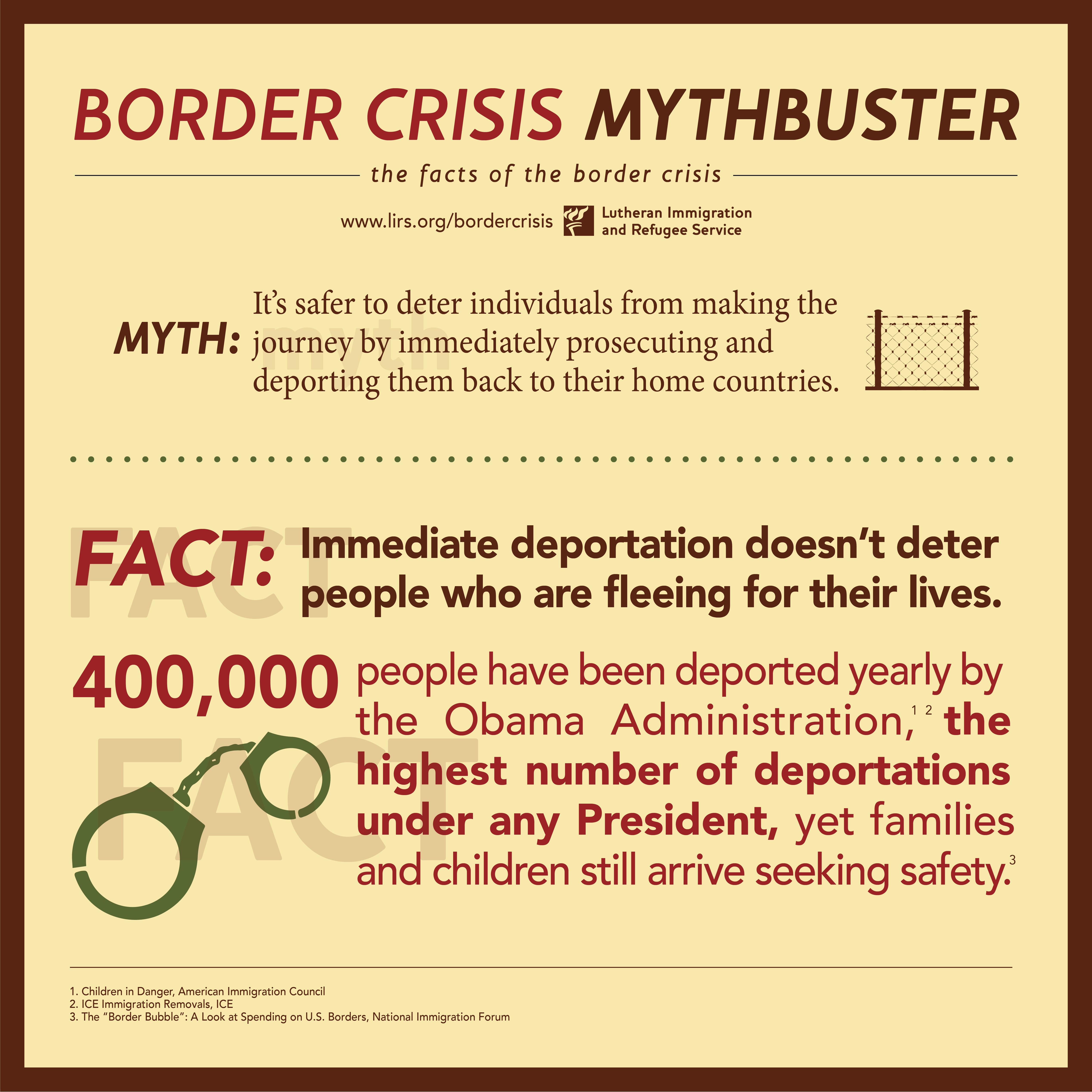 Mythbuster_border_crisis_1200x1200-04