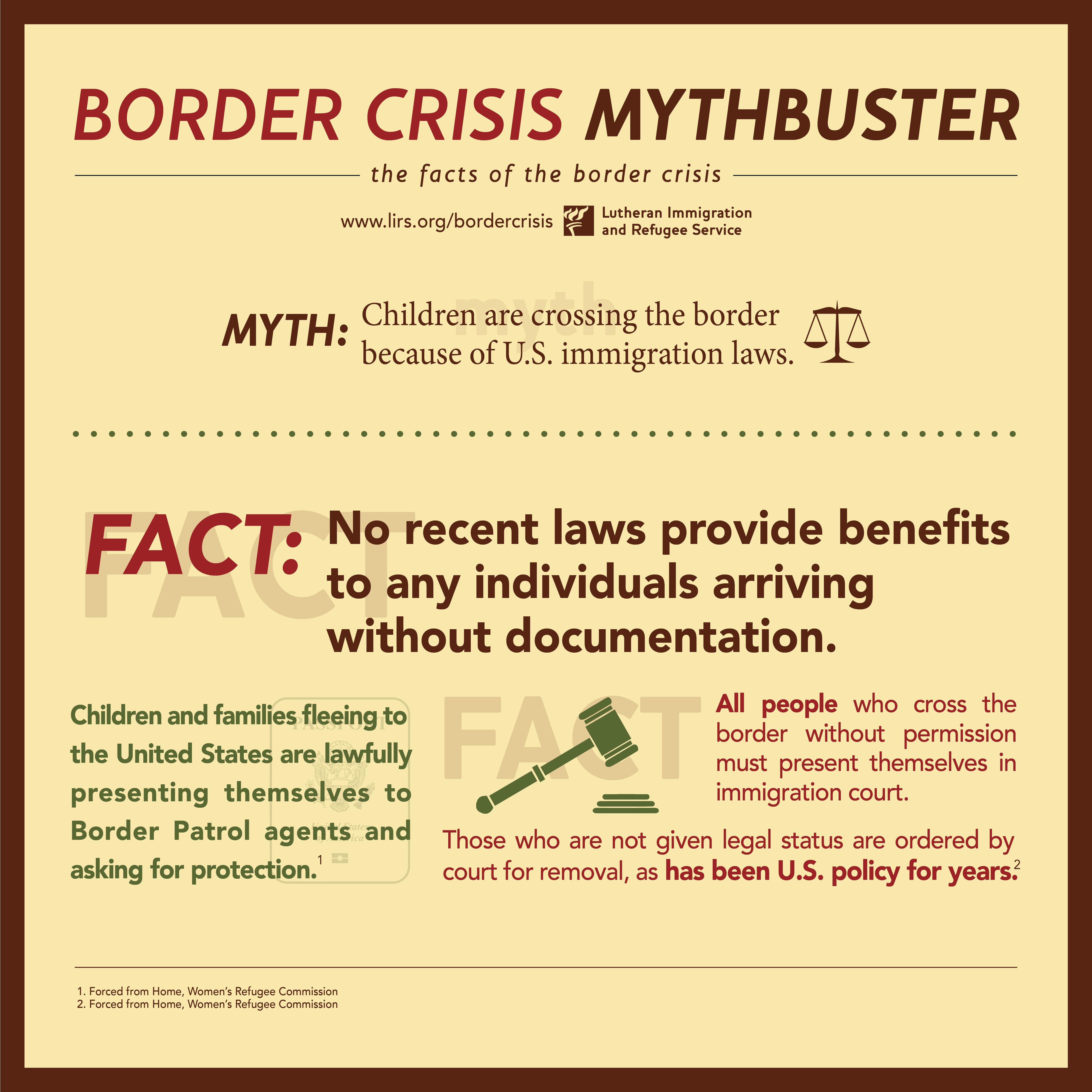 Mythbuster_border_crisis_1200x1200-05