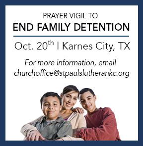 prayer_vigil_graphic_288x295