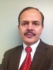 Narad Adhikari