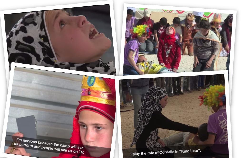 UNHCR/J.Massad