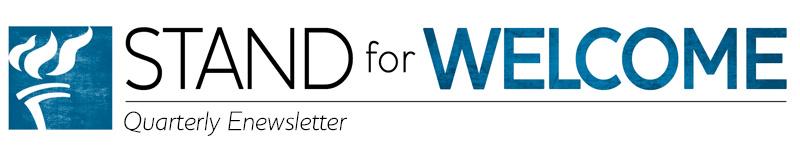 SFW-ENewsletter-800px