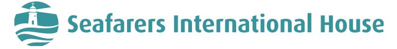 SeafarersInternational