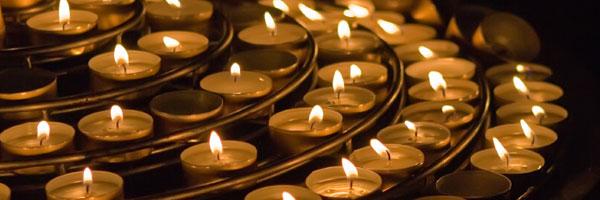 CandlelightVigil_600b