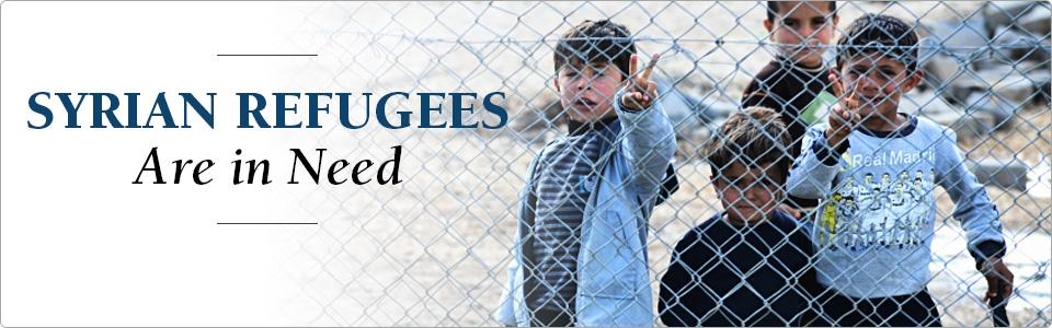 Syrian-Refugee-Banner