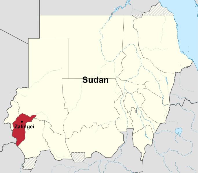 Zalingei_Central_Darfur_Sudan