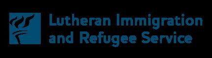 LIRS Full Logo