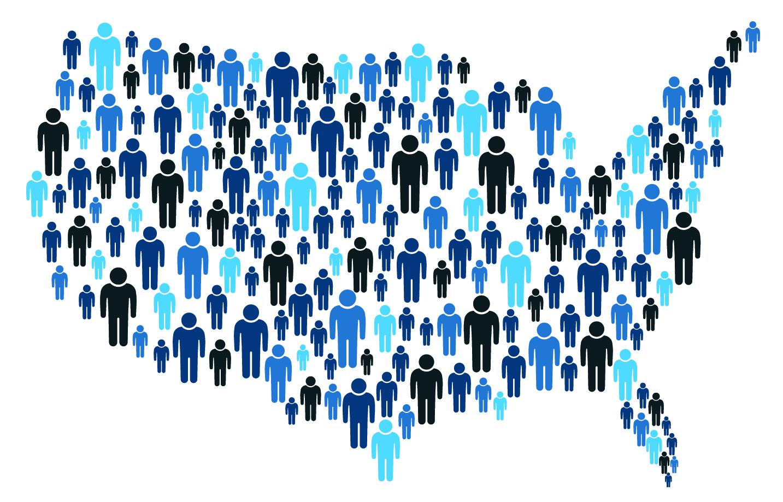 Executive Order Census Undocumented