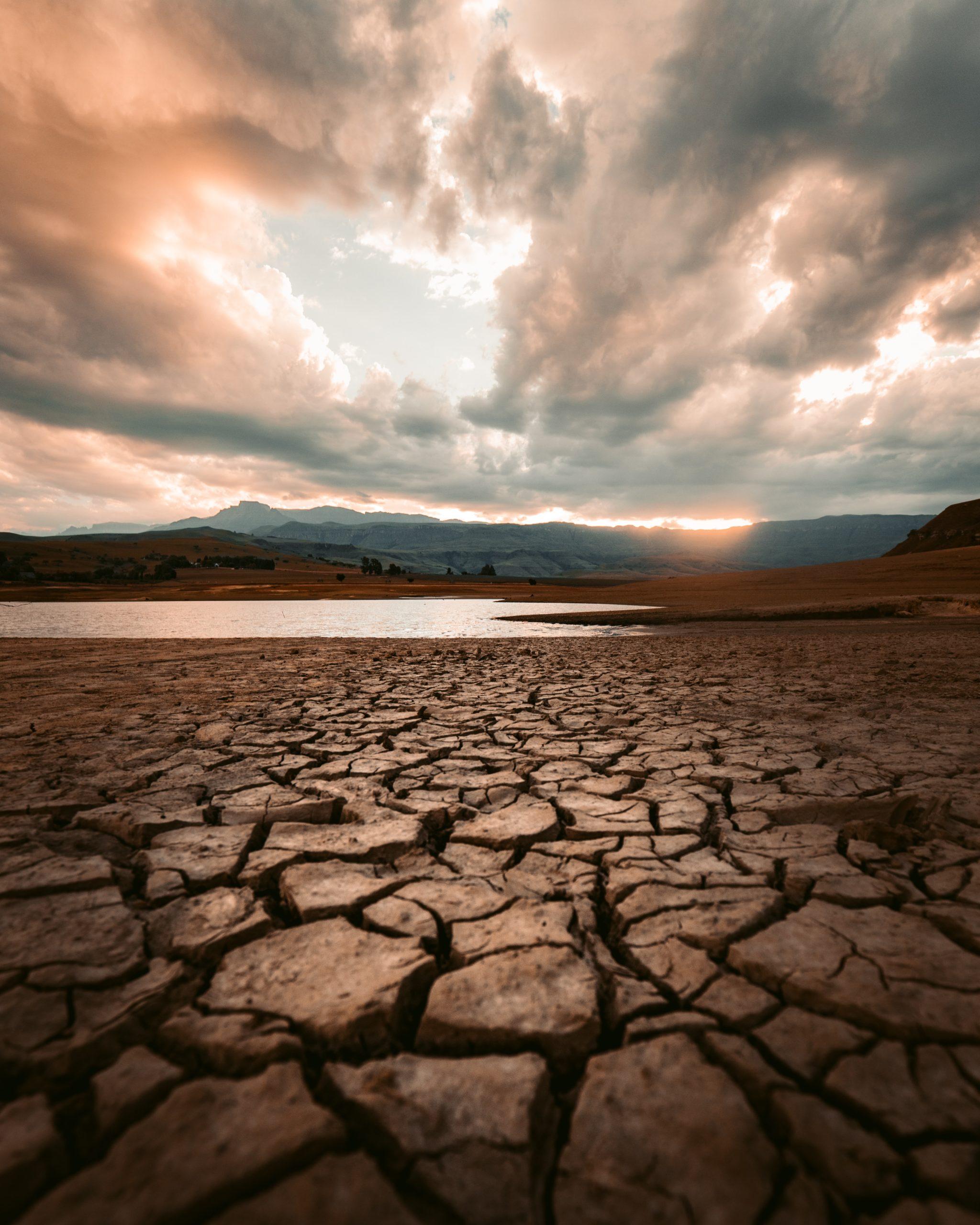 God faith migration climate crisis