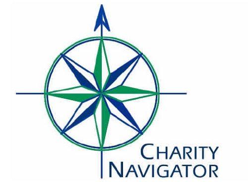 LIRS Charity Navigator