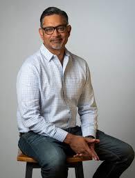 Ali Noorani National Immigration Forum Immigration Advocates