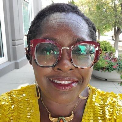 Nana Gyamfi BAJI