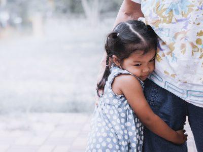 organizations who help migrant children